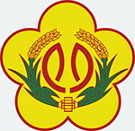 logo-10007